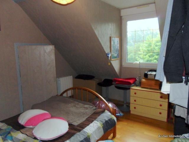 Sale house / villa Plouagat 353298€ - Picture 15