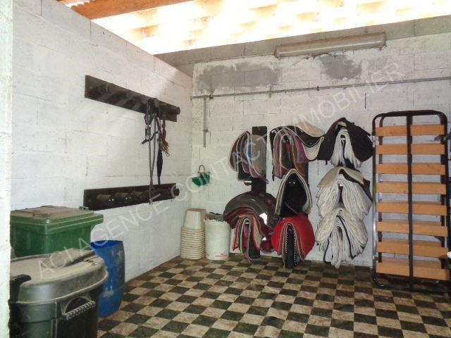 Sale house / villa Mont de marsan 304500€ - Picture 5