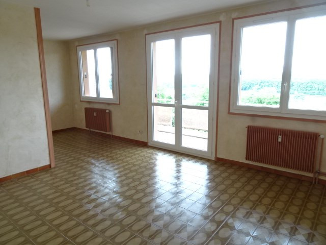 Location appartement Jassans riottier 737€ CC - Photo 4