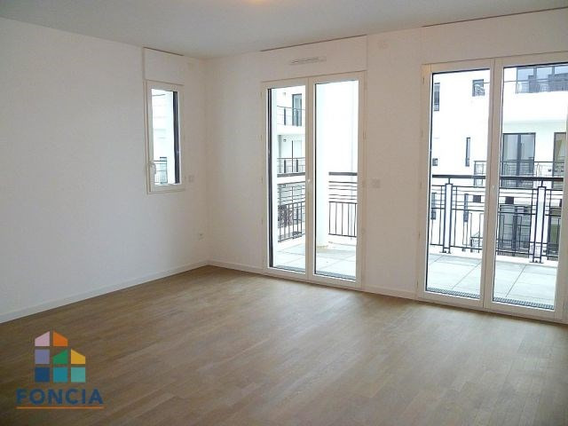 Location appartement Suresnes 1315€ CC - Photo 5