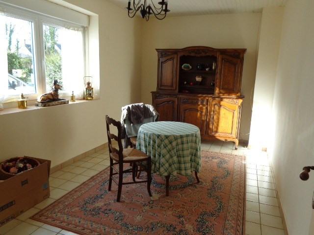 Vente maison / villa Ste marie du mont 86500€ - Photo 2