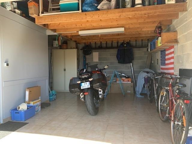 Vente maison / villa Angles 229800€ - Photo 10