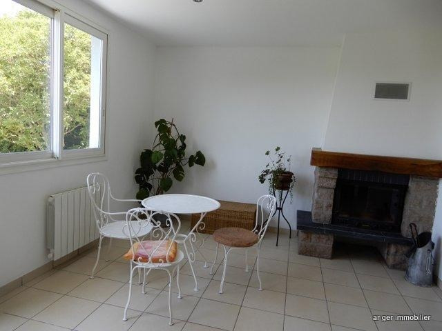 Vente maison / villa Plougasnou 212000€ - Photo 7