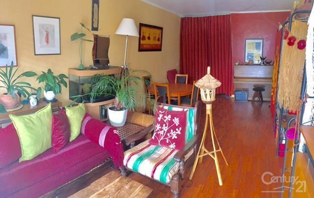 Vente appartement Massy 230000€ - Photo 2
