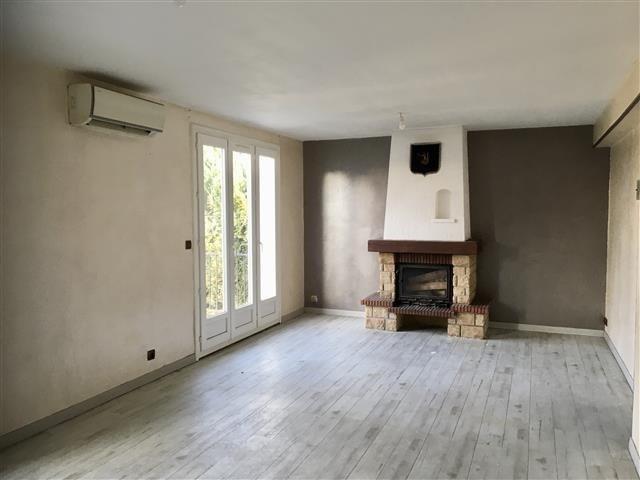 Venta  casa Neuilly st front 174000€ - Fotografía 2