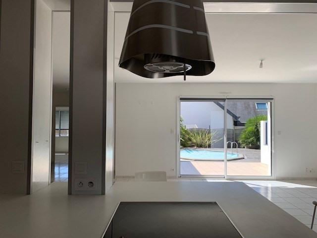 Vente maison / villa Benodet 386500€ - Photo 5