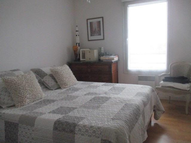 Vente appartement Nantes 304000€ - Photo 5