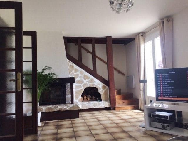 Vente maison / villa Misy-sur-yonne 227000€ - Photo 4