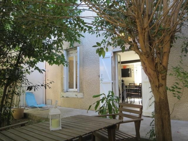 Sale house / villa Carcassonne 235 000€ - Picture 1