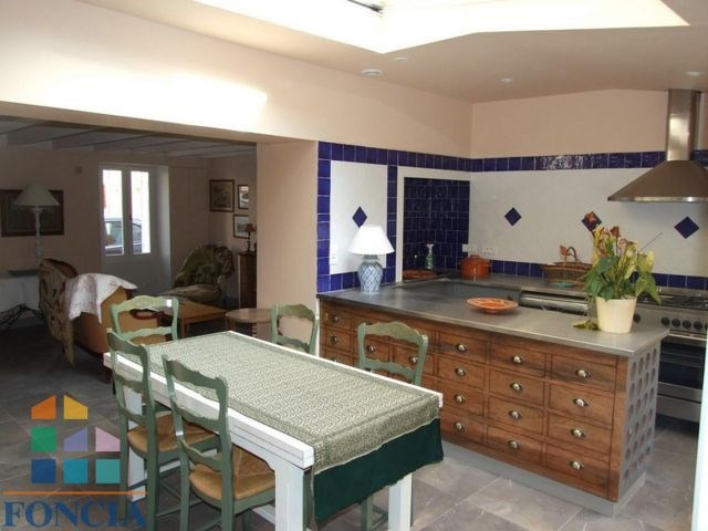 Sale house / villa Bergerac 182 000€ - Picture 2
