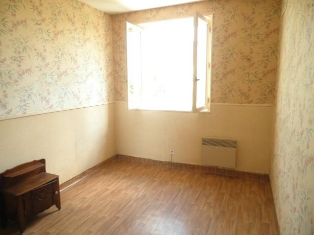 Sale house / villa Martigne ferchaud 63900€ - Picture 4