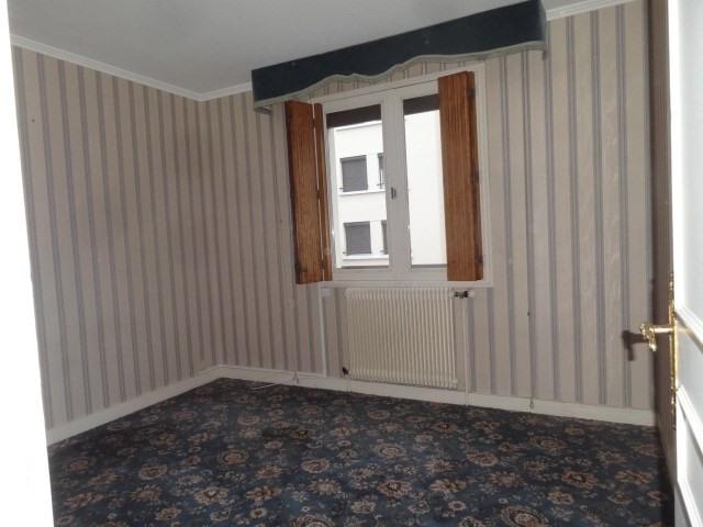 Vente appartement Montargis 112350€ - Photo 7