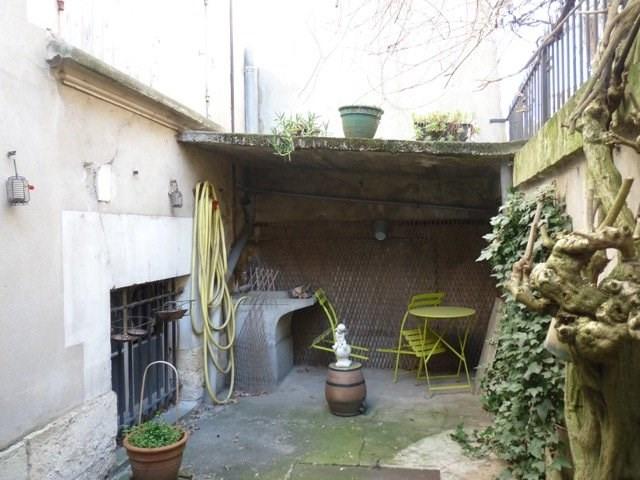 Sale house / villa Agen 349650€ - Picture 8