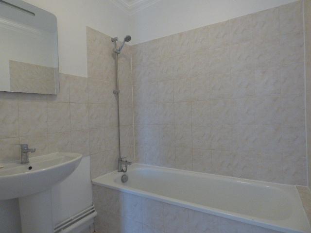 Location appartement Bezons 995€ CC - Photo 4