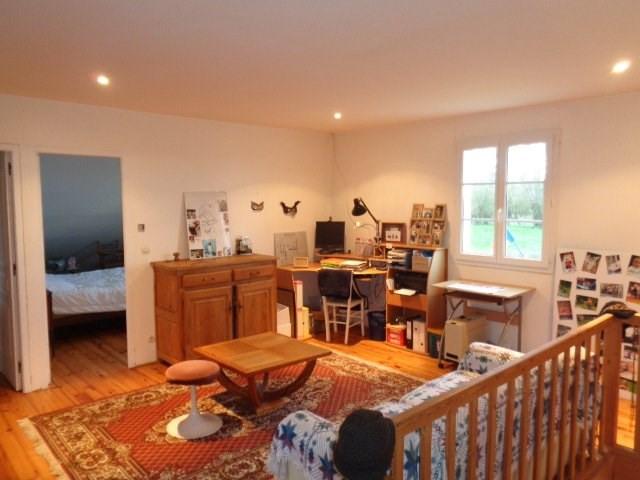 Venta  casa Ste marie du mont 249000€ - Fotografía 9