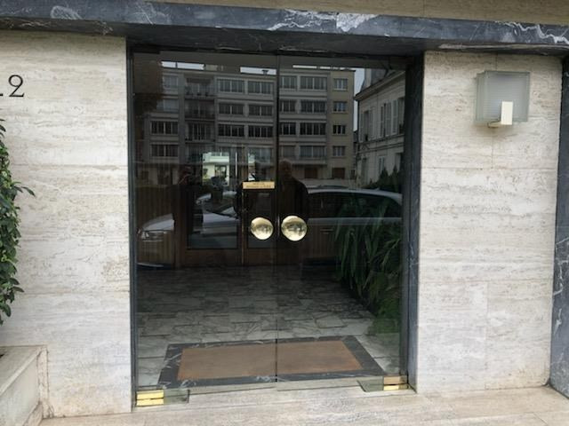 Sale apartment Ville d'avray 450000€ - Picture 7