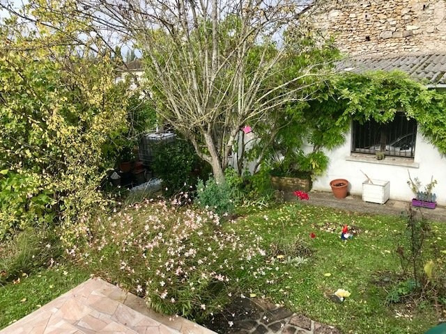 Sale house / villa Morainvilliers 577500€ - Picture 13
