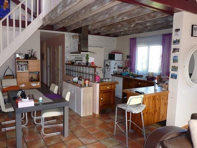Vente maison / villa Montrond-les-bains 239000€ - Photo 6