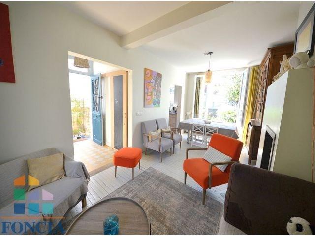 Deluxe sale house / villa Suresnes 860000€ - Picture 2