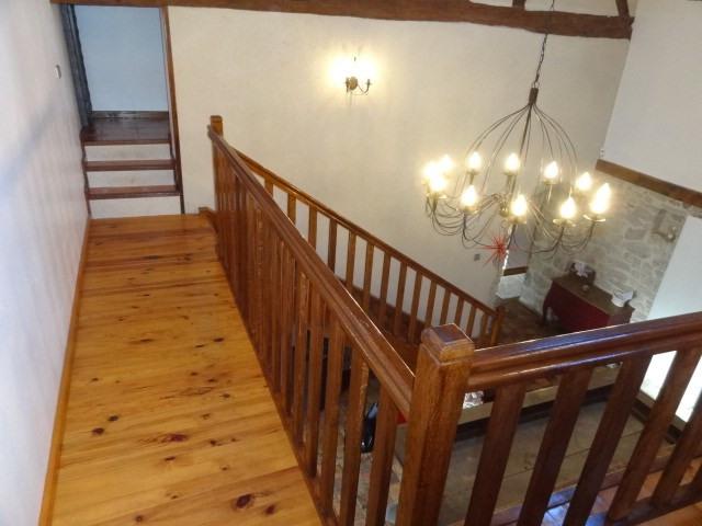 Sale house / villa Ferrieres 269000€ - Picture 10