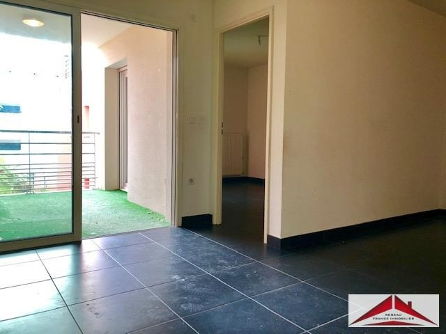 Vente appartement Castelnau le lez 155 000€ - Photo 3