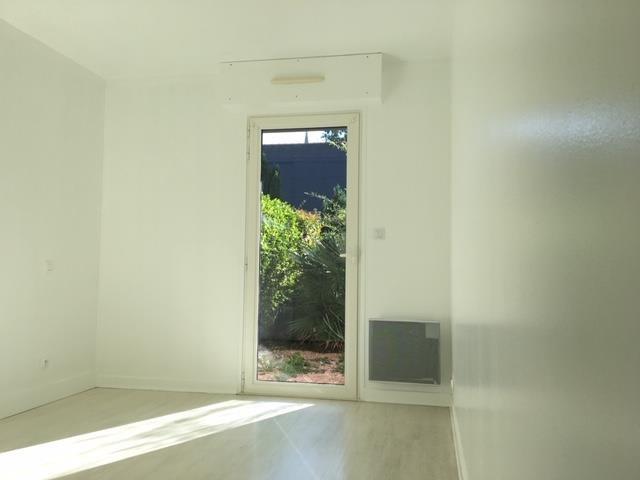 Sale apartment Baden 163900€ - Picture 6