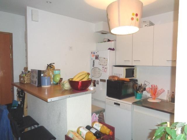 Vente appartement Thouare sur loire 139880€ - Photo 3