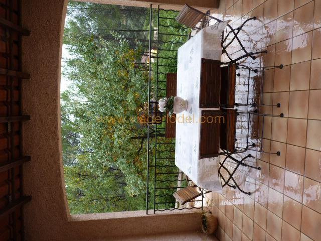 Investment property house / villa Draguignan 440000€ - Picture 11