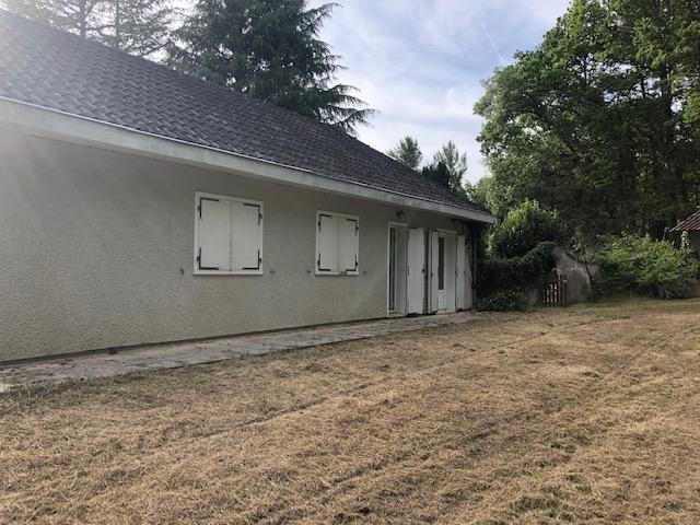 Vente maison / villa Thenon 150500€ - Photo 7