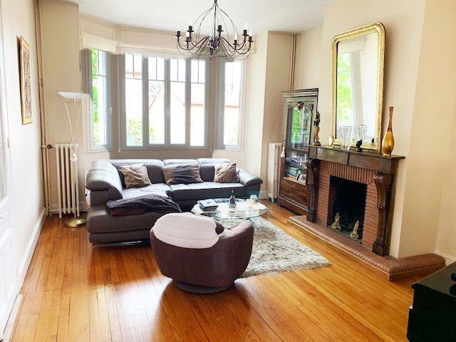 Verkoop  huis Carmaux 342000€ - Foto 5