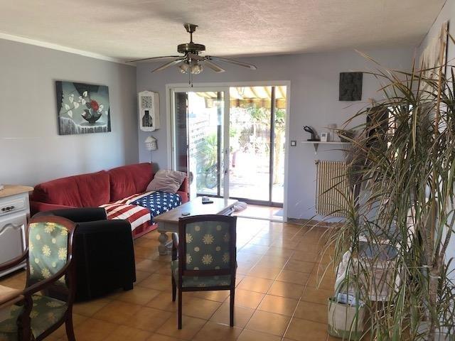 Sale house / villa Eysines 315000€ - Picture 2