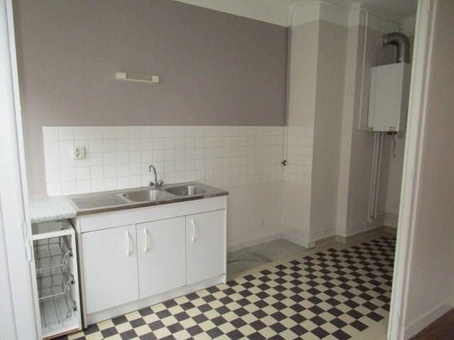 Location appartement St lo 528€ CC - Photo 2