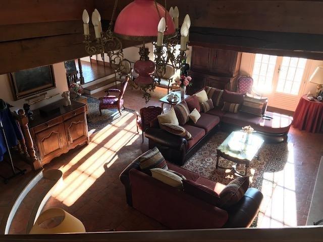 Vente de prestige maison / villa Savigny en sancerre 318000€ - Photo 4