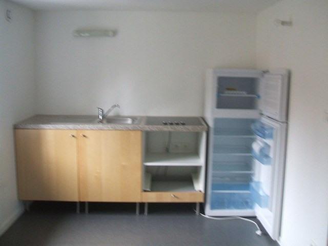 Location appartement Saint-omer 315€ CC - Photo 2