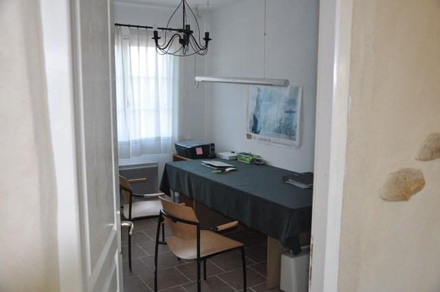 Sale house / villa Montreal 285000€ - Picture 9
