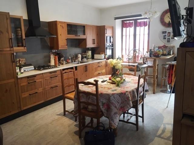 Commercial property sale shop Rennes 63600€ - Picture 4