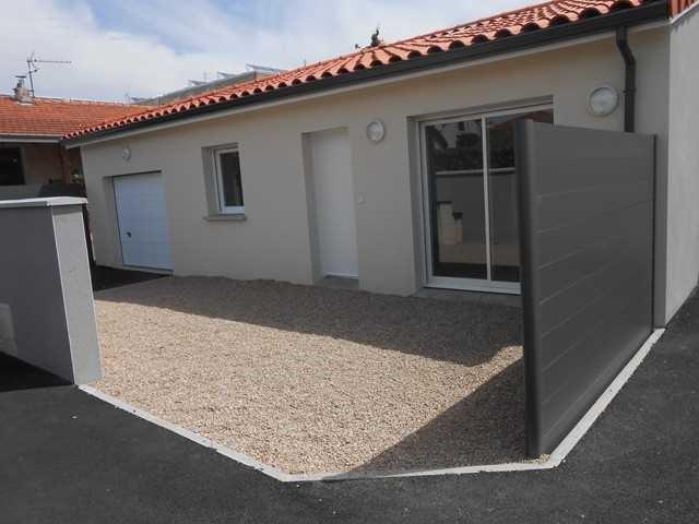 Alquiler  casa Andrezieux-boutheon 812€ CC - Fotografía 1