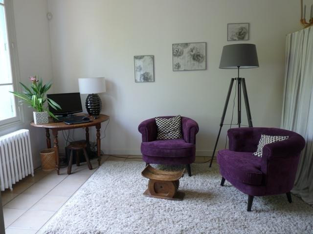 Vente maison / villa Vernouillet 649000€ - Photo 3