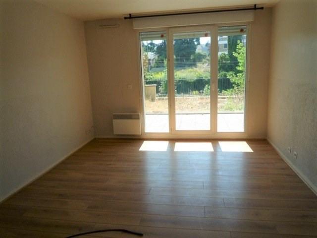 Vente appartement Pontoise 230000€ - Photo 5