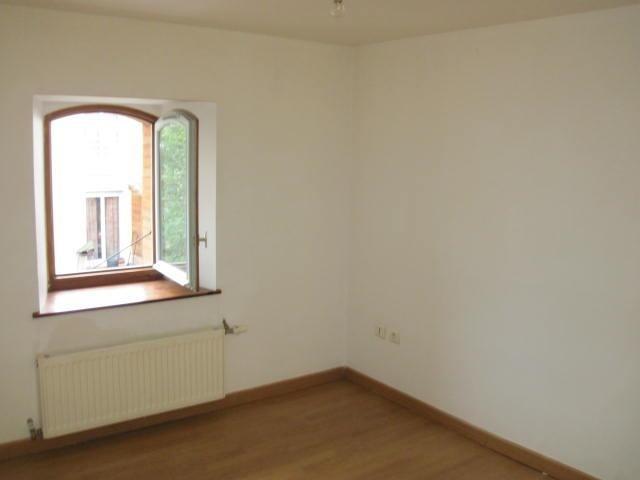 Rental apartment Toulouse 822€ CC - Picture 3
