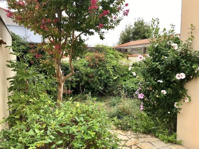 Vente maison / villa La rochelle 454000€ - Photo 3