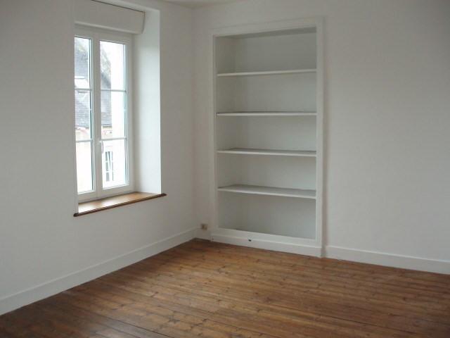 Location appartement Ste mere eglise 320€ CC - Photo 1