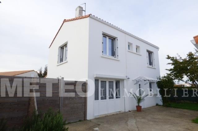 Sale house / villa La tranche sur mer 288000€ - Picture 3