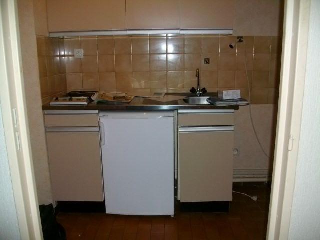 Location appartement Echirolles 395€ CC - Photo 4