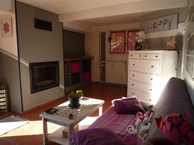 Revenda casa Bonson 265000€ - Fotografia 1