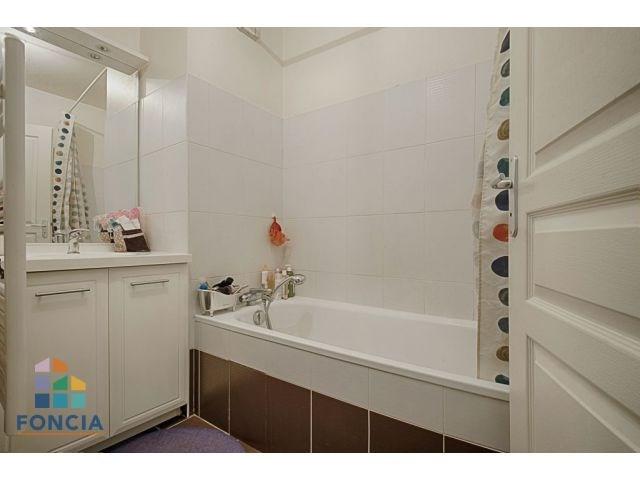 Vente appartement Lyon 3ème 204500€ - Photo 5