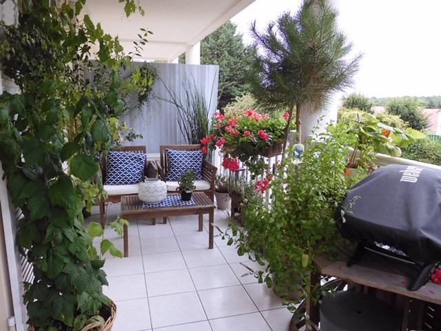 Location appartement St germain les corbeil 699€ CC - Photo 5