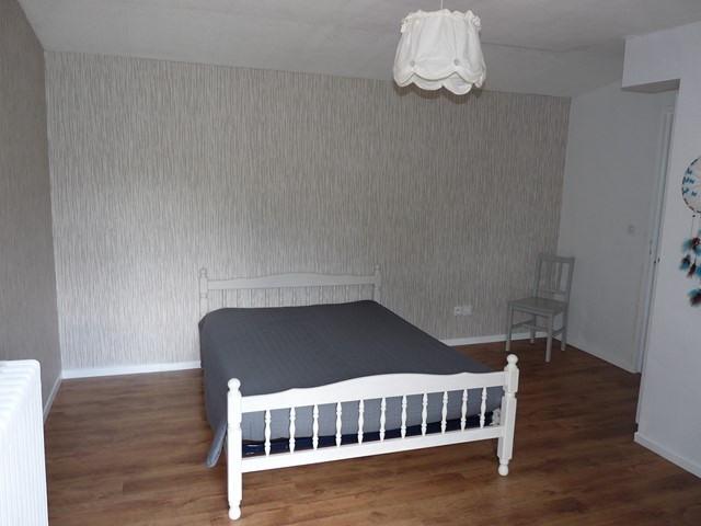Revenda casa Precieux 127000€ - Fotografia 7