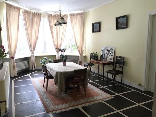 Vente de prestige maison / villa Le pecq 1285000€ - Photo 5