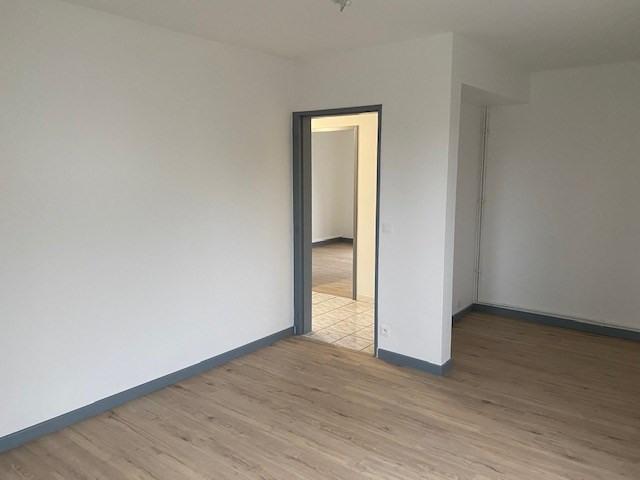 Vente appartement Tours 174000€ - Photo 5